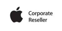 Apple (1)-1-1