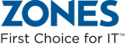 Zones_FCFIT-logo_two-color- no padding