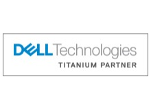 Dell Technologies 300x225