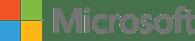 Microsoft 2012clr