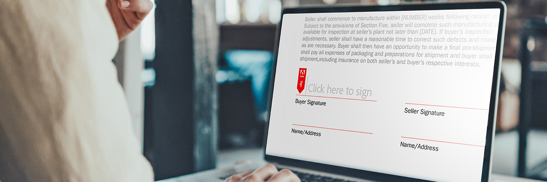 Q2-2021-ABM-Campaign-Adobe-Sign-Main-LP-1500x500v2