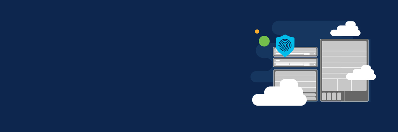 Q2-2021-Cisco-Nexus-Campaign-LP-1500x500