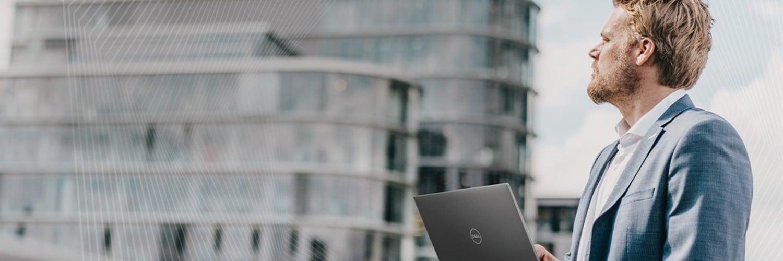 Q2-2021-Dell-Service-and-Offer-Campaign-LP-1500x500