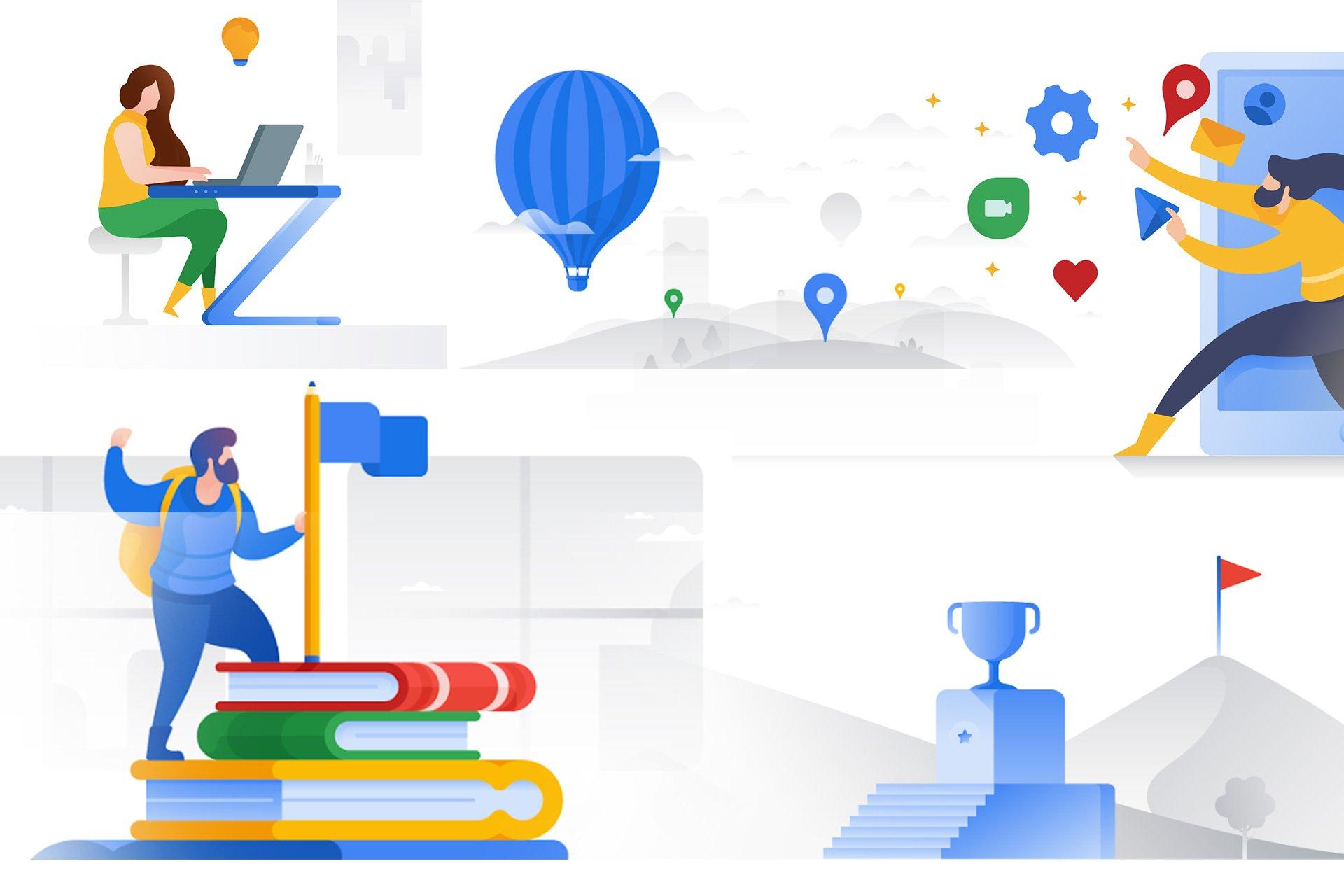 Q3-2021-Google-DG-Campaign-Main-LP-1920x1280