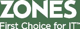 Zones_FCFIT-logo_white