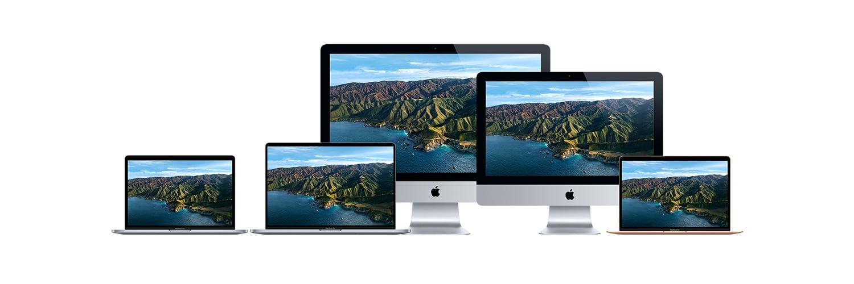 apple-mac-lp-1500x500