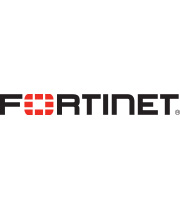 fortinet-180x210